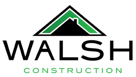 http://www.walshconstruction.ie/wp-content/uploads/2018/06/walshlogo-1.png